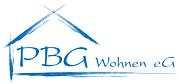 wohnen in w rzburg gemeinn tzige wohnungsunternehmen in w rzburg wohnungen in w rzburg. Black Bedroom Furniture Sets. Home Design Ideas